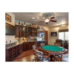 Anthem Country Club Home Has Man-Cave Casita and Separate Crafts Room for Her