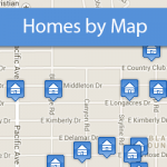 exp-realty-map-search